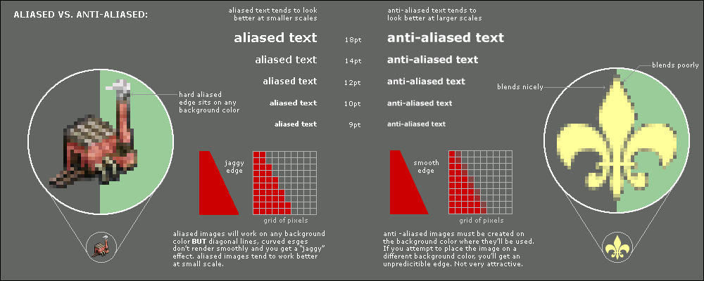antialiased.png