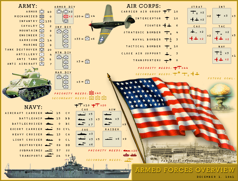 usforces_120141.png
